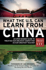 Lessons from China | Ann Lee