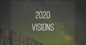 2020 Visions: 13 Guesses About the Future of Writing and Publishing