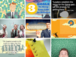 10 Most Popular Blogs From 2014 You May Have Missed