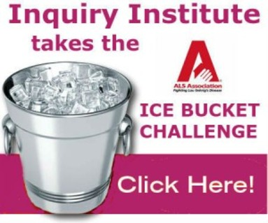 "Answering the Question ""How Can I Help?"": The ALS Ice Bucket Challenge"