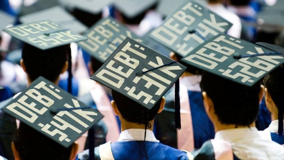 The Defense to Repayment for Student Loans and Debt Jubilee