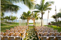 How to Get the Best Price for a Wedding Venue