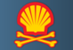 Shell Oil Going Artic After Seattle Went Kayaktivist