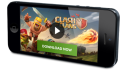 How to Disable the Ads on Smartphone Games