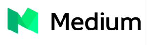 Medium - The Future Baby of Social Justice, Tech Culture, & Publishing