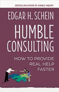 Press Release:Humble Consulting