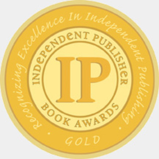 Jennifer B. Kahnweiler's The Genius of Opposites has won the Gold Medal IPPY Award