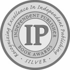 Betsy Polk and Maggie Ellis Chotas Power Through Partnership Wins Silver Medal IPPY Award