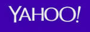 "Crazy Literary Fact: The Word ""Yahoo"""
