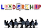 Developing Your Leadership Point of View
