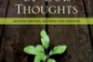 A BK Book in a Single Haiku: Prisoners of Our Thoughts