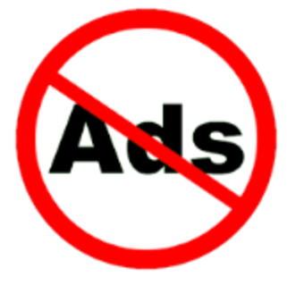 How to Navigate Websites That Use Ad-Block Detectors