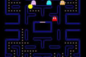 "How to Find the ""Secret Hiding Place"" in Pac Man"