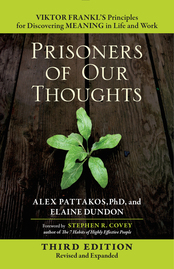 Prisoners of Our Thoughts