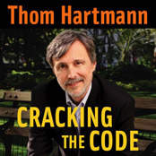 Cracking the Code (Audio)