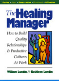 The Healing Manager