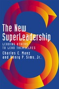 The New SuperLeadership