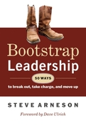 Bootstrap Leadership