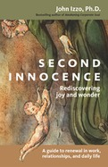 Second Innocence