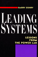 Leading Systems