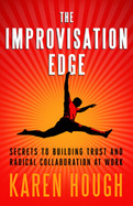 The Improvisation Edge