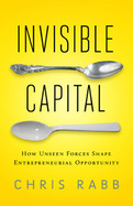 Invisible Capital