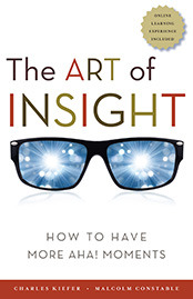 The Art of Insight
