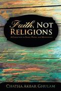 Faith, Not Religions