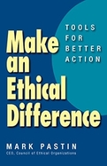 Make an Ethical Difference