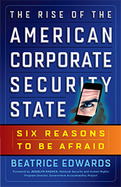 Rise of the American Corporate Security State