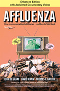 Affluenza (Enhanced)