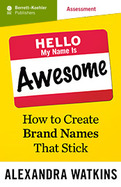 Is Your Name Awesome? 30 Important Questions To Ask