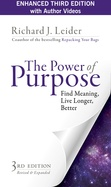 The Power of Purpose (Enhanced)