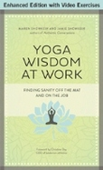 Yoga Wisdom at Work (Enhanced)