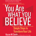 You Are What You Believe (Audio)