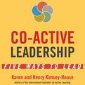 Co-Active Leadership (Audio)