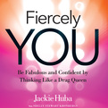 Fiercely You (Audio)