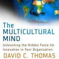 The Multicultural Mind (Audio)