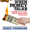 When Money Talks (Audio)