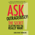 Ask Outrageously! (Audio)