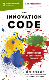 The Innovation Code Self-Assessment