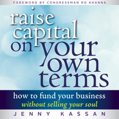 Raise Capital on Your Own Terms (Audio)