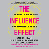 The Influence Effect (Audio)