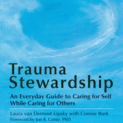 Trauma Stewardship (Audio)