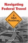 Navigating Federal Travel