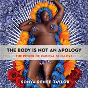 The Body Is Not an Apology (Audio)