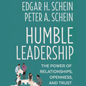 Humble Leadership (Audio)