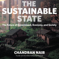 The Sustainable State (Audio)