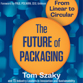 The Future of Packaging (Audio)