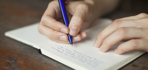 Apply These Steps To Improve The Way To Compose A Fantastic Essay